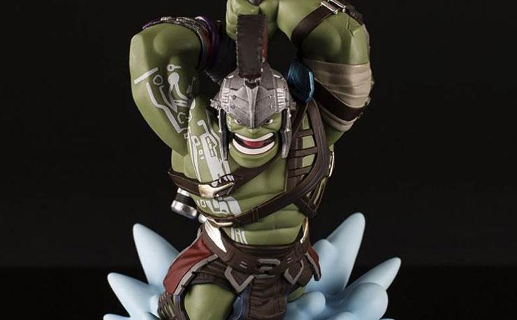 thor-ragnarok-hulk-q-fig-figure