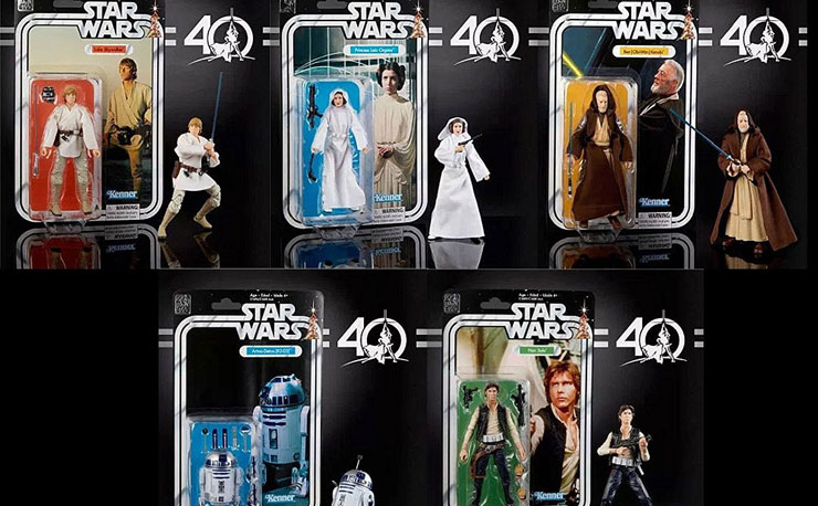 top-10-star-wars-black-series-figures
