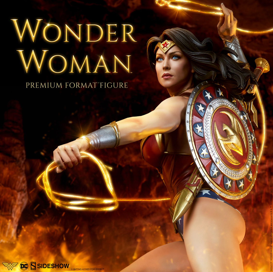 wonder-woman-sideshow-premium-format-figure-preview