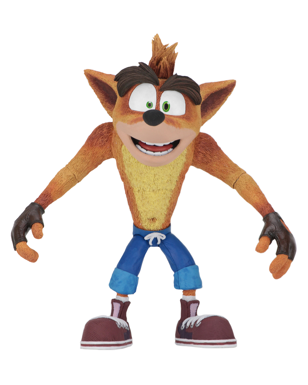 Crash-Bandicoot-by-NECA-001