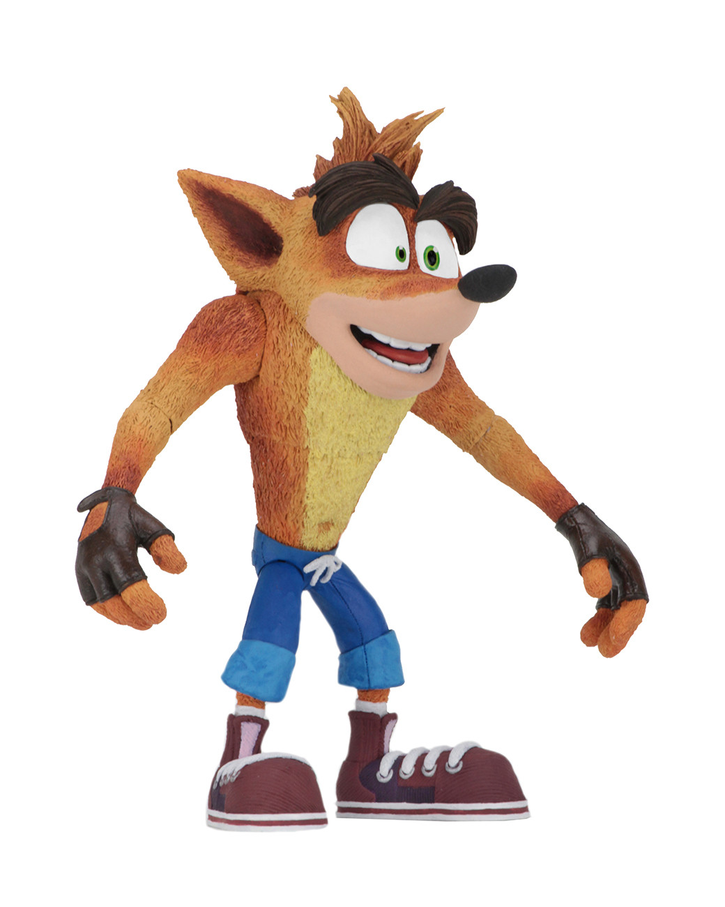 Crash-Bandicoot-by-NECA-002