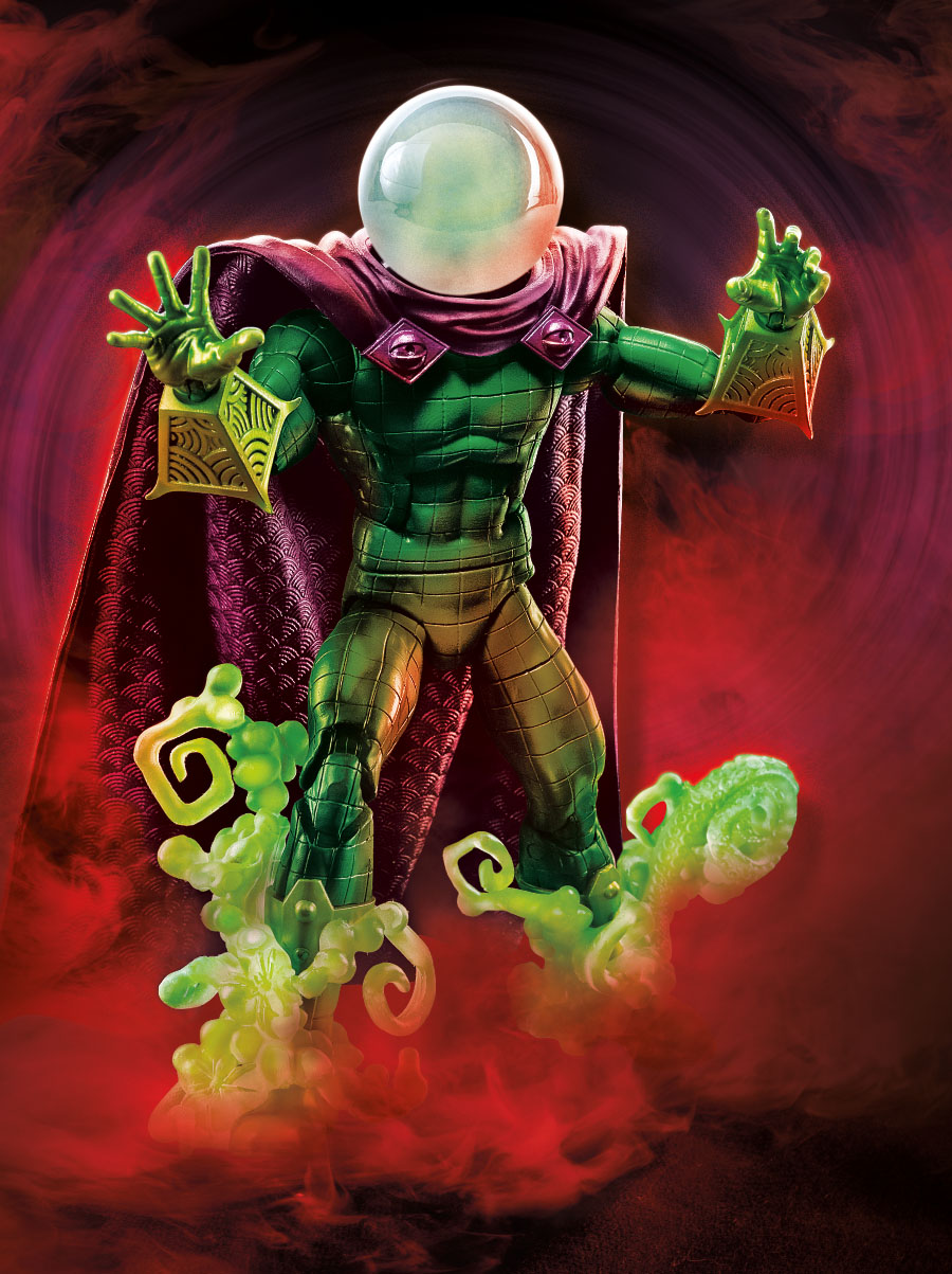 Marvel-Legends-Spider-Man-Series-6-inch-Mysterio