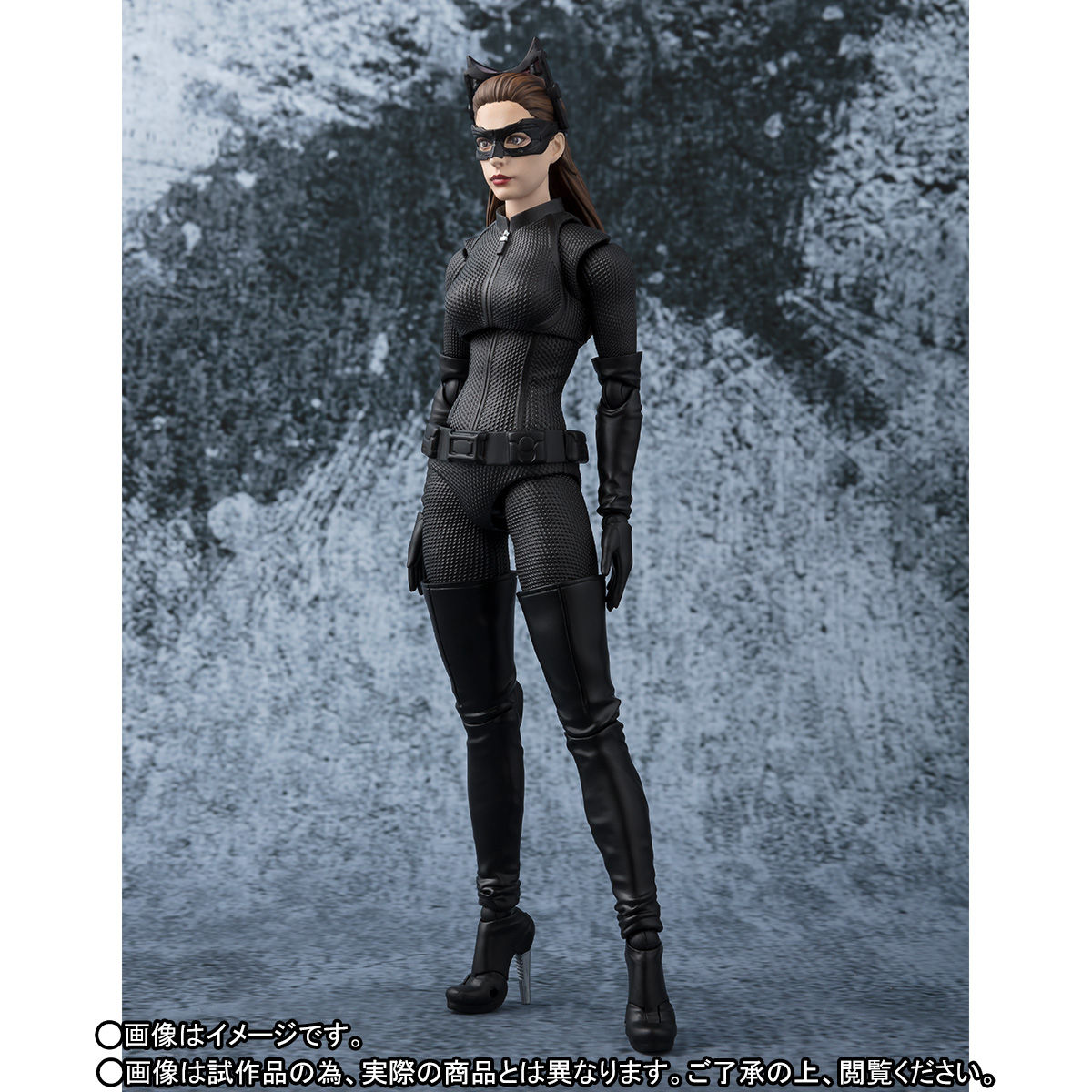 SH-Figuarts-Catwoman-002