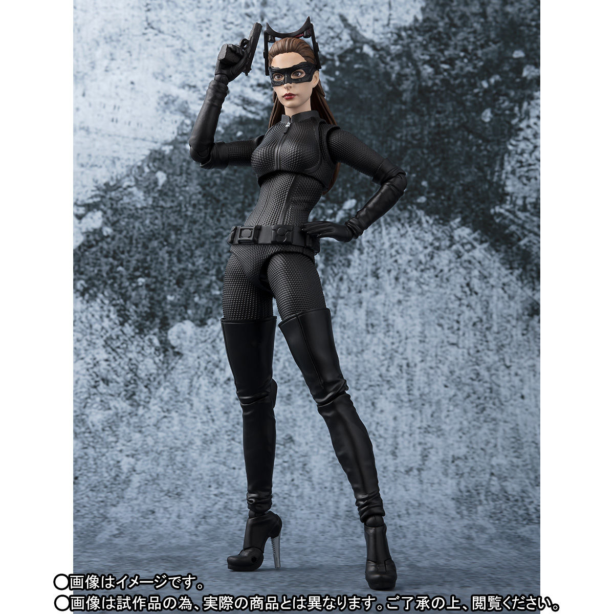 SH-Figuarts-Catwoman-003