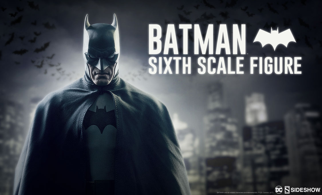 batman-sideshow-sixth-scale-figure-preview