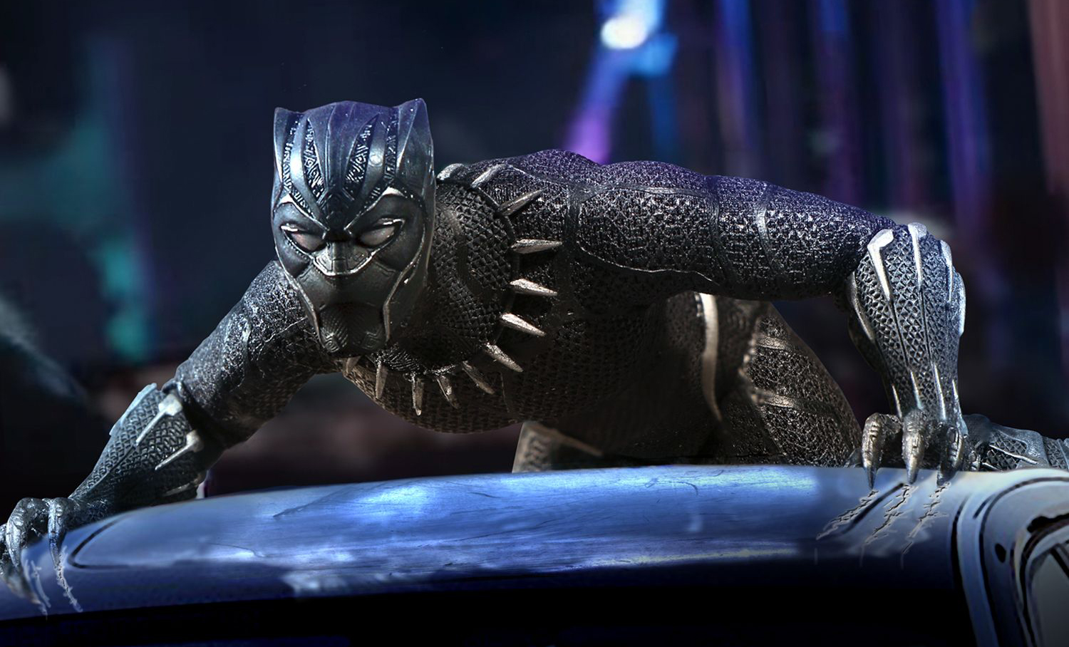 black-panther-mezco-one-12-action-figure