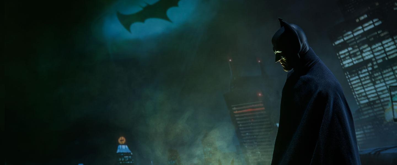 dc-comics-batman-sideshow-sixth-scale-figure