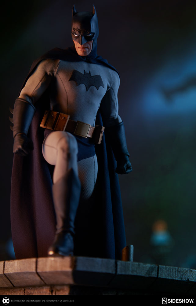 dc-comics-batman-sixth-scale-figure-sideshow-100425-02