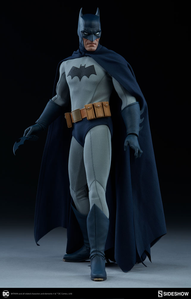 dc-comics-batman-sixth-scale-figure-sideshow-100425-04