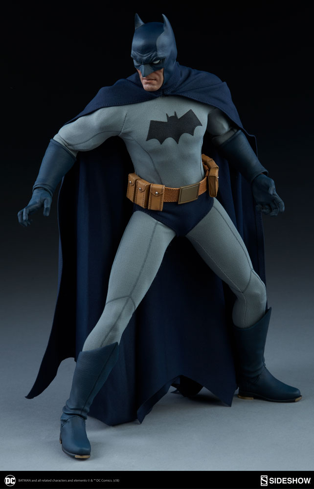 dc-comics-batman-sixth-scale-figure-sideshow-100425-05