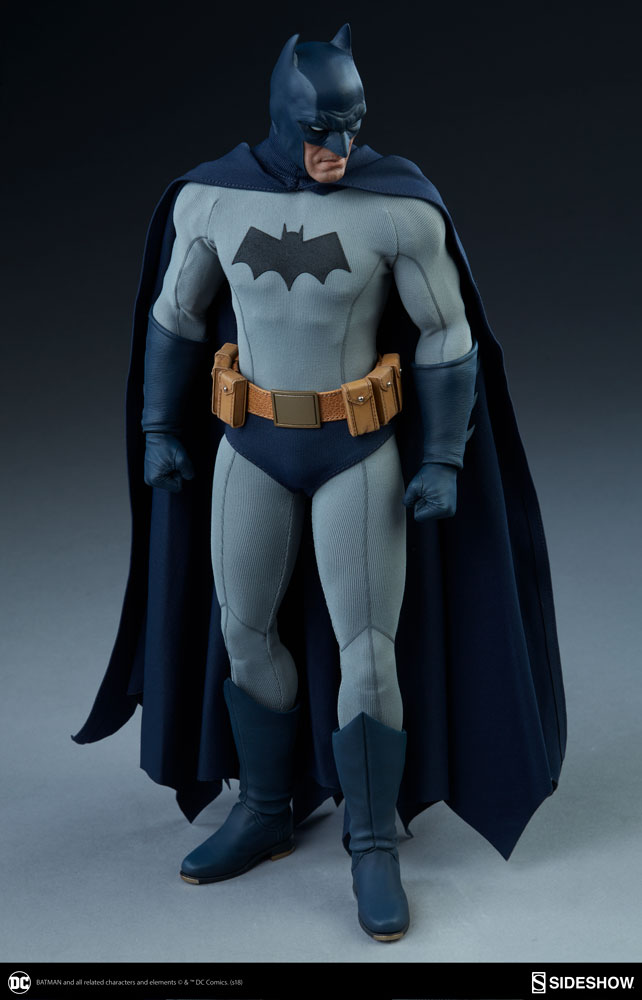 dc-comics-batman-sixth-scale-figure-sideshow-100425-06