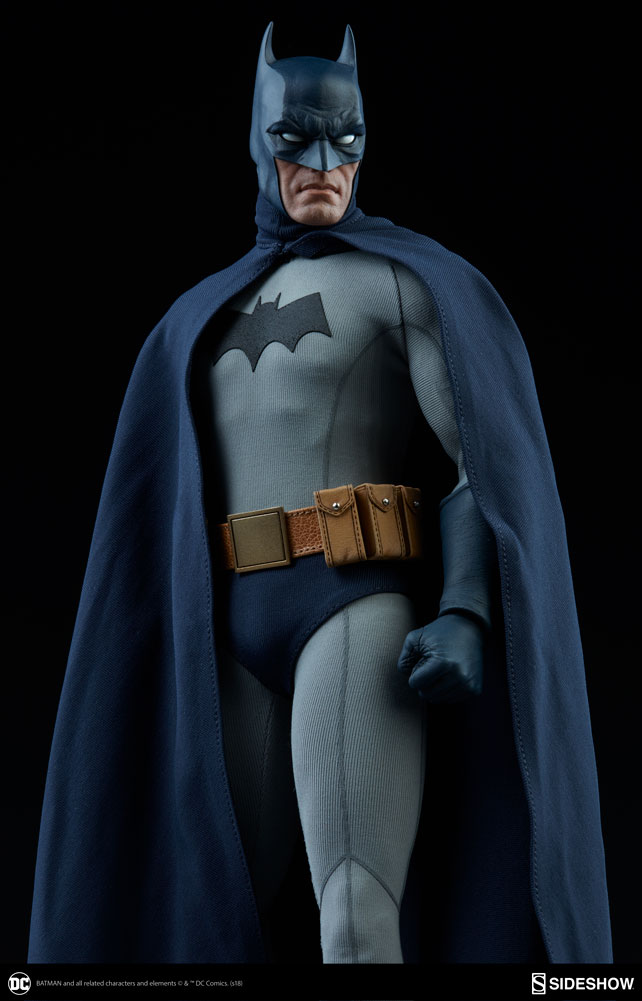 dc-comics-batman-sixth-scale-figure-sideshow-100425-09