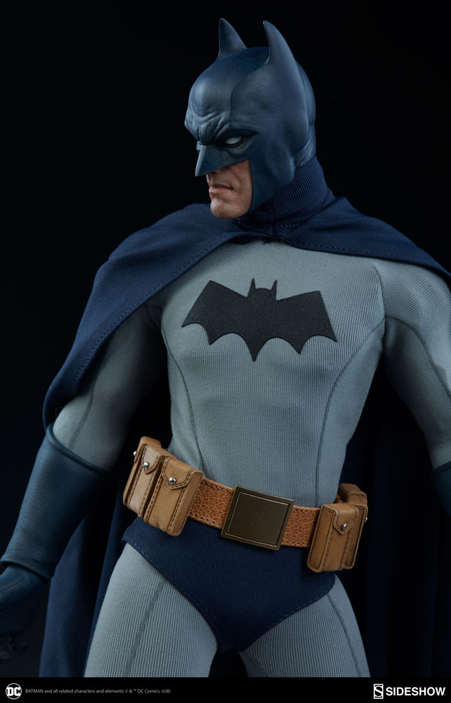 dc-comics-batman-sixth-scale-figure-sideshow-100425-10