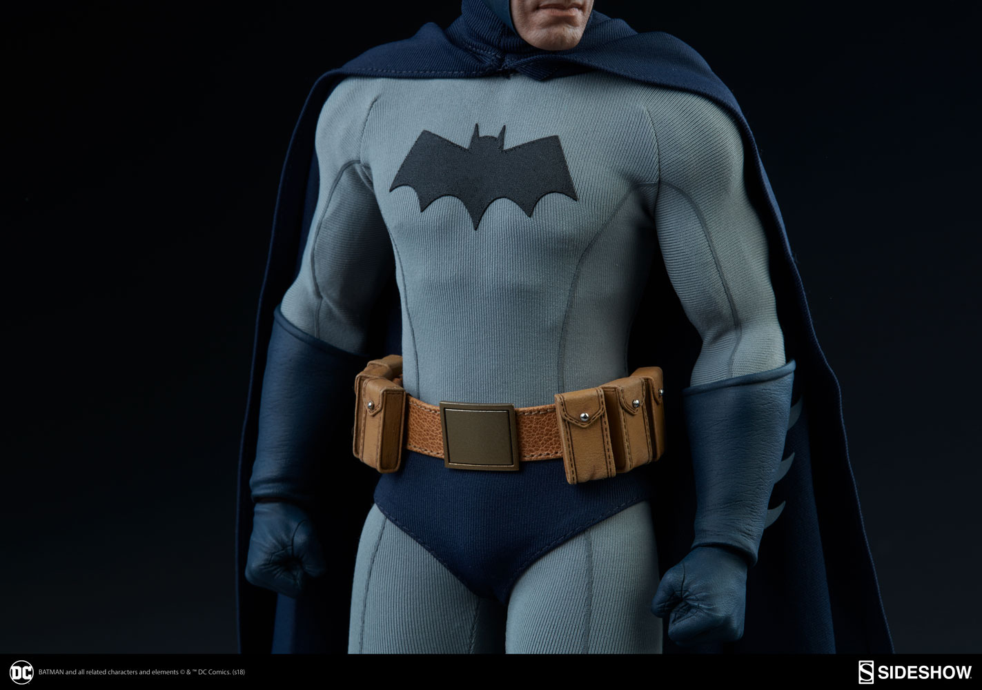 dc-comics-batman-sixth-scale-figure-sideshow-100425-11
