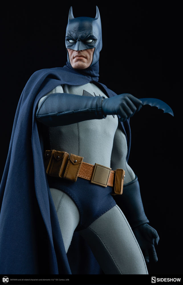 dc-comics-batman-sixth-scale-figure-sideshow-100425-16