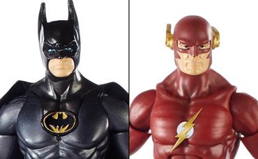 dc-comics-multiverse-flash-batman-action-figures