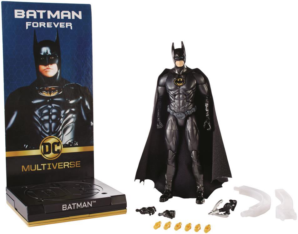 dc-comics-multiverse-signature-batman-action-figure-2