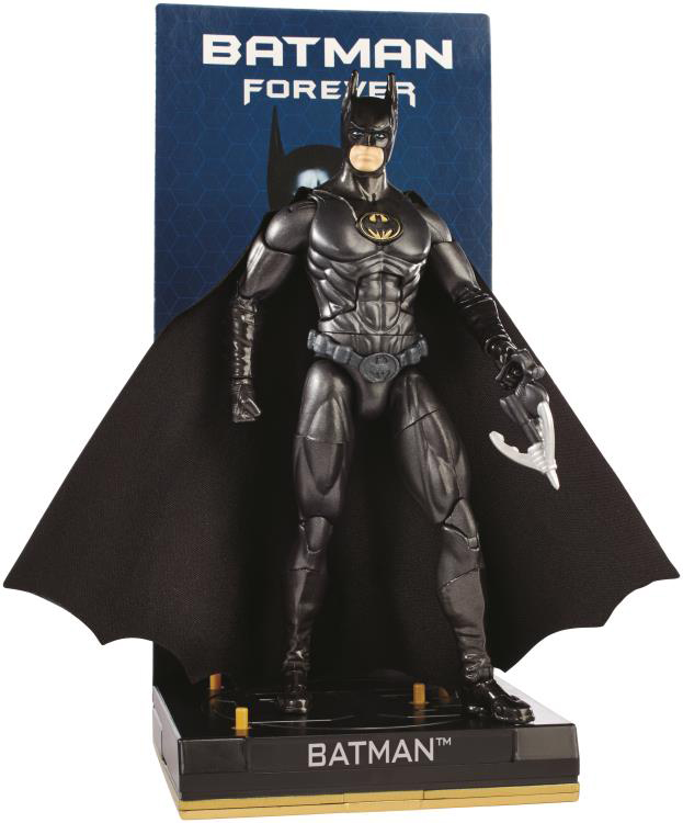 dc-comics-multiverse-signature-batman-action-figure-3