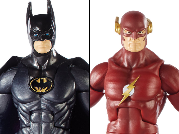 dc-comics-multiverse-signature-batman-and-flash-action-figures
