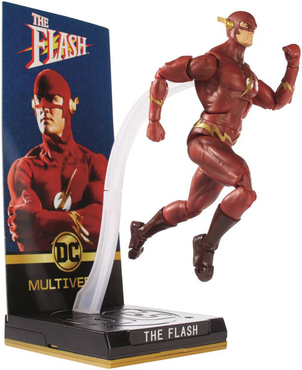 dc-comics-multiverse-signature-the-flash-action-figure-1