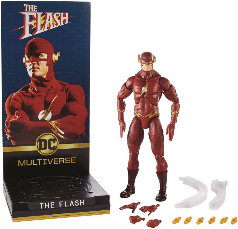 dc-comics-multiverse-signature-the-flash-action-figure-2