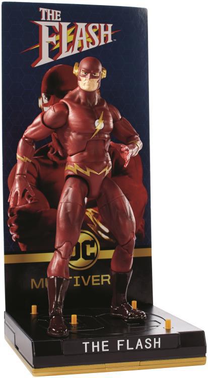 dc-comics-multiverse-signature-the-flash-action-figure-3