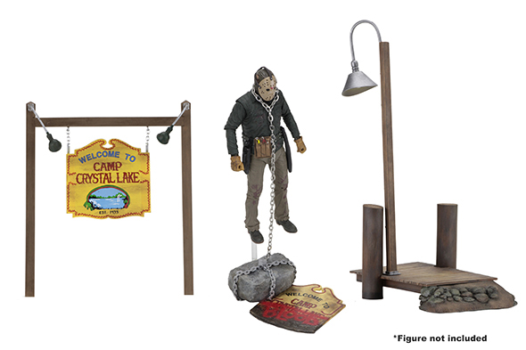 friday-the-13th-neca-camp-crystal-lake-pack