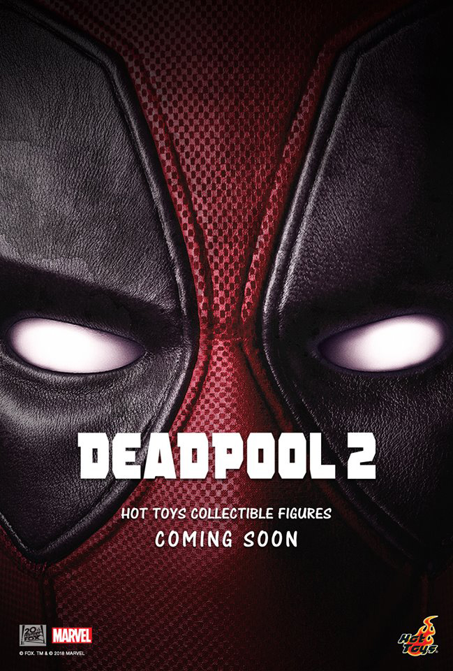 hot-toys-deadpool-2-figures-teaser