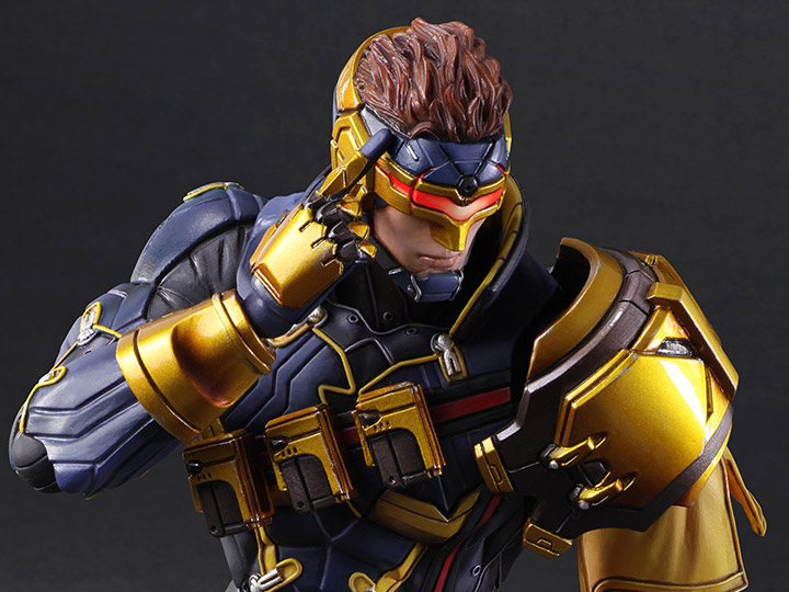 marvel-cyclops-variant-play-arts-kai-action-figure-1