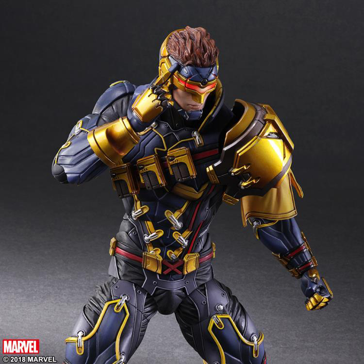 marvel-cyclops-variant-play-arts-kai-action-figure-2