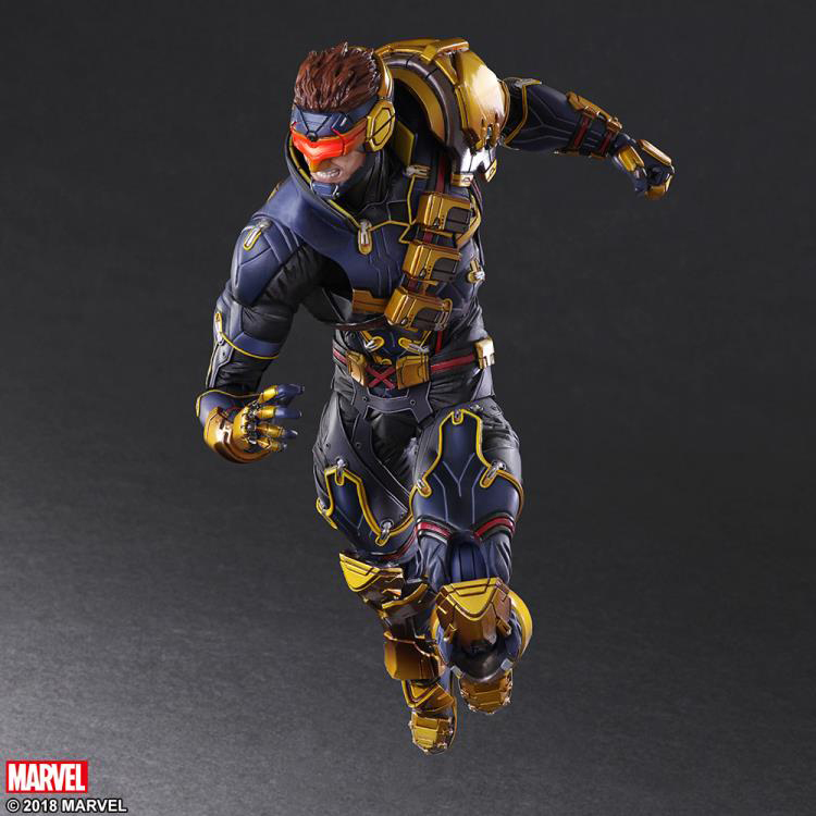 marvel-cyclops-variant-play-arts-kai-action-figure-3