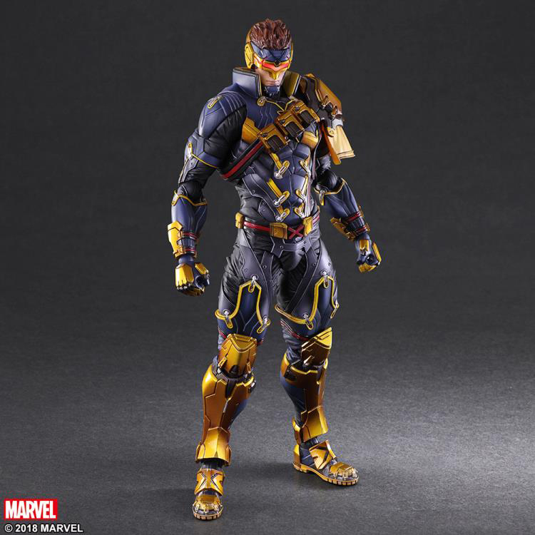 marvel-cyclops-variant-play-arts-kai-action-figure-4