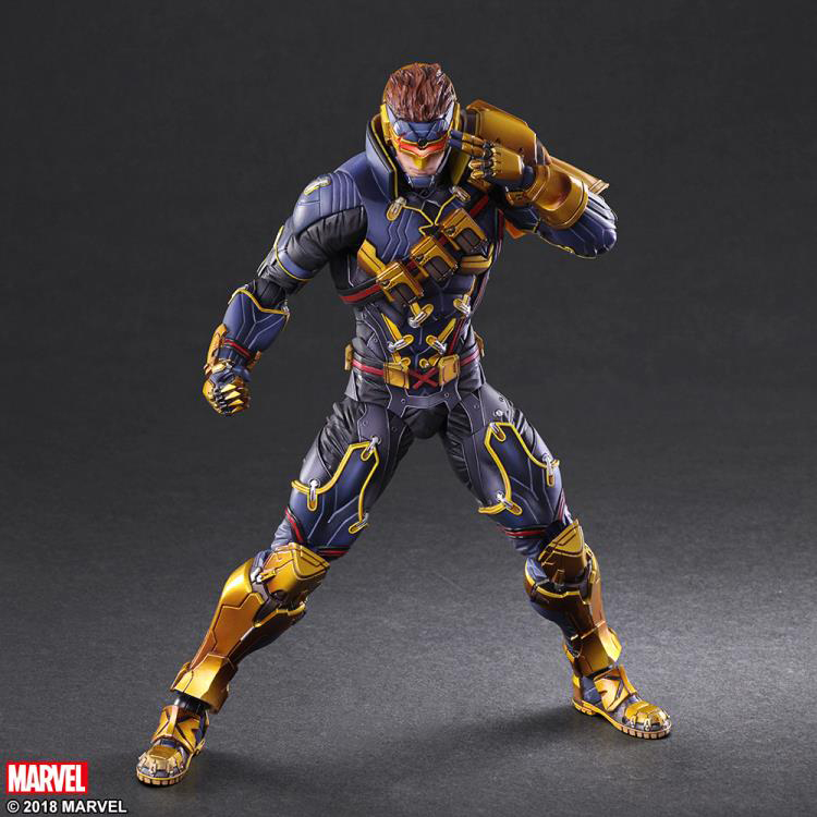marvel-cyclops-variant-play-arts-kai-action-figure-5