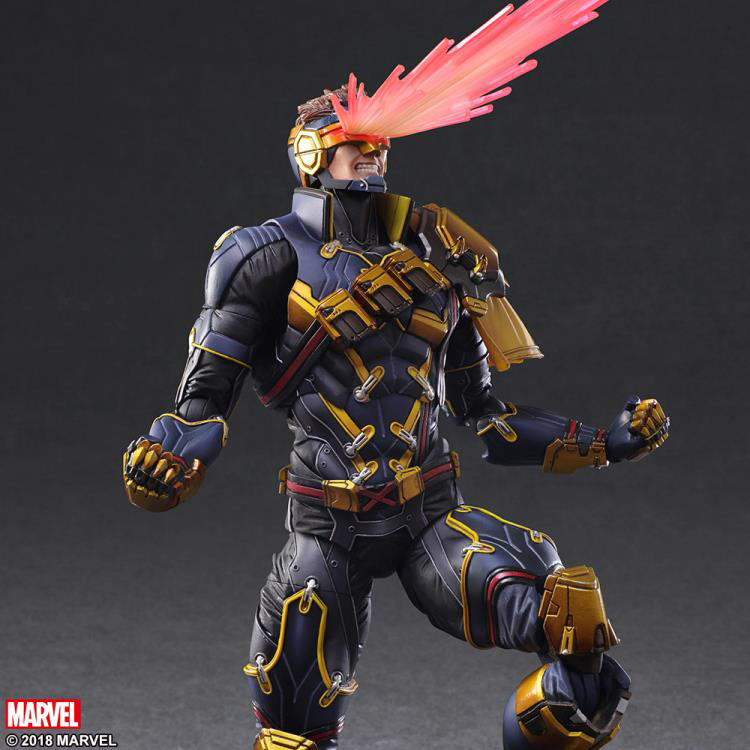 marvel-cyclops-variant-play-arts-kai-action-figure-6