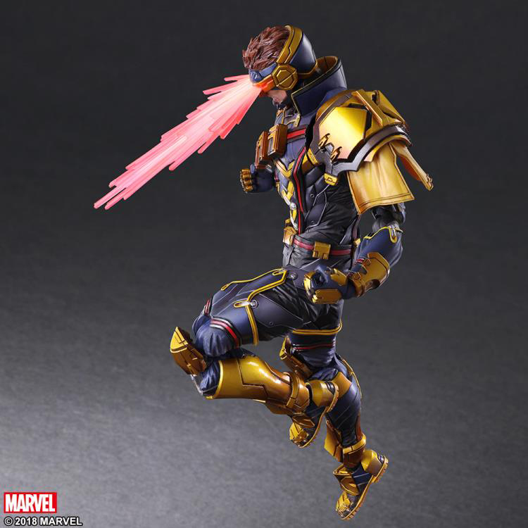 marvel-cyclops-variant-play-arts-kai-action-figure-7