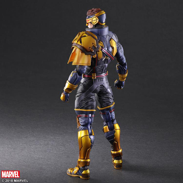 marvel-cyclops-variant-play-arts-kai-action-figure-8