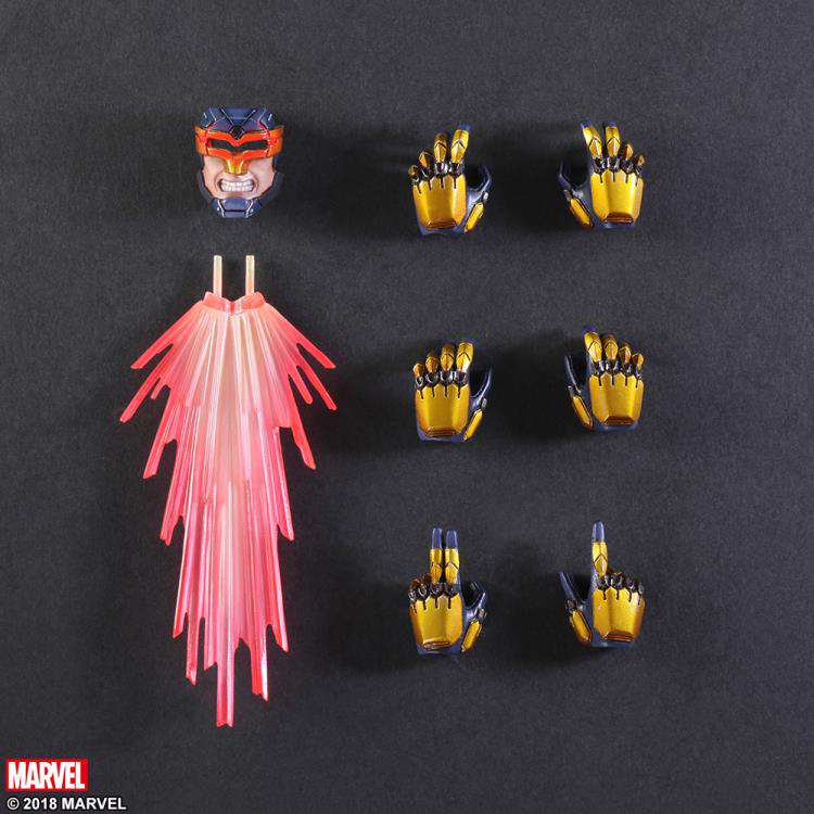 marvel-cyclops-variant-play-arts-kai-action-figure-9