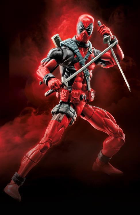 marvel-legends-deadpool-action-figure-1