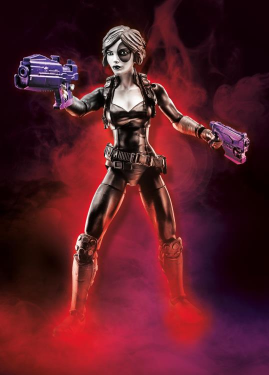 marvel-legends-deadpool-action-figure-2