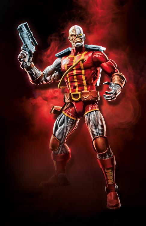 marvel-legends-deadpool-action-figure-3