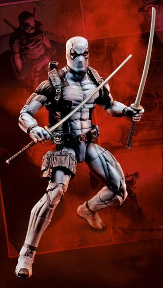 marvel-legends-deadpool-action-figure-4