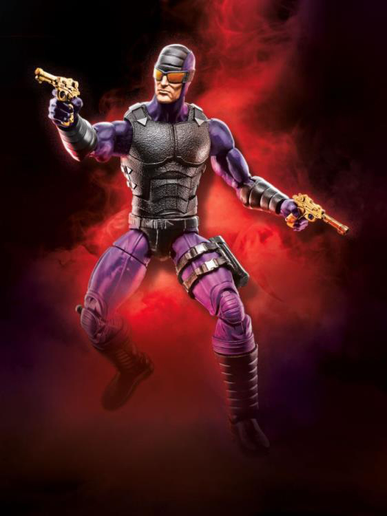 marvel-legends-deadpool-action-figure-6