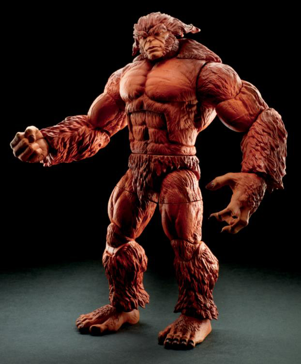 marvel-legends-deadpool-sasquatch-build-a-figure