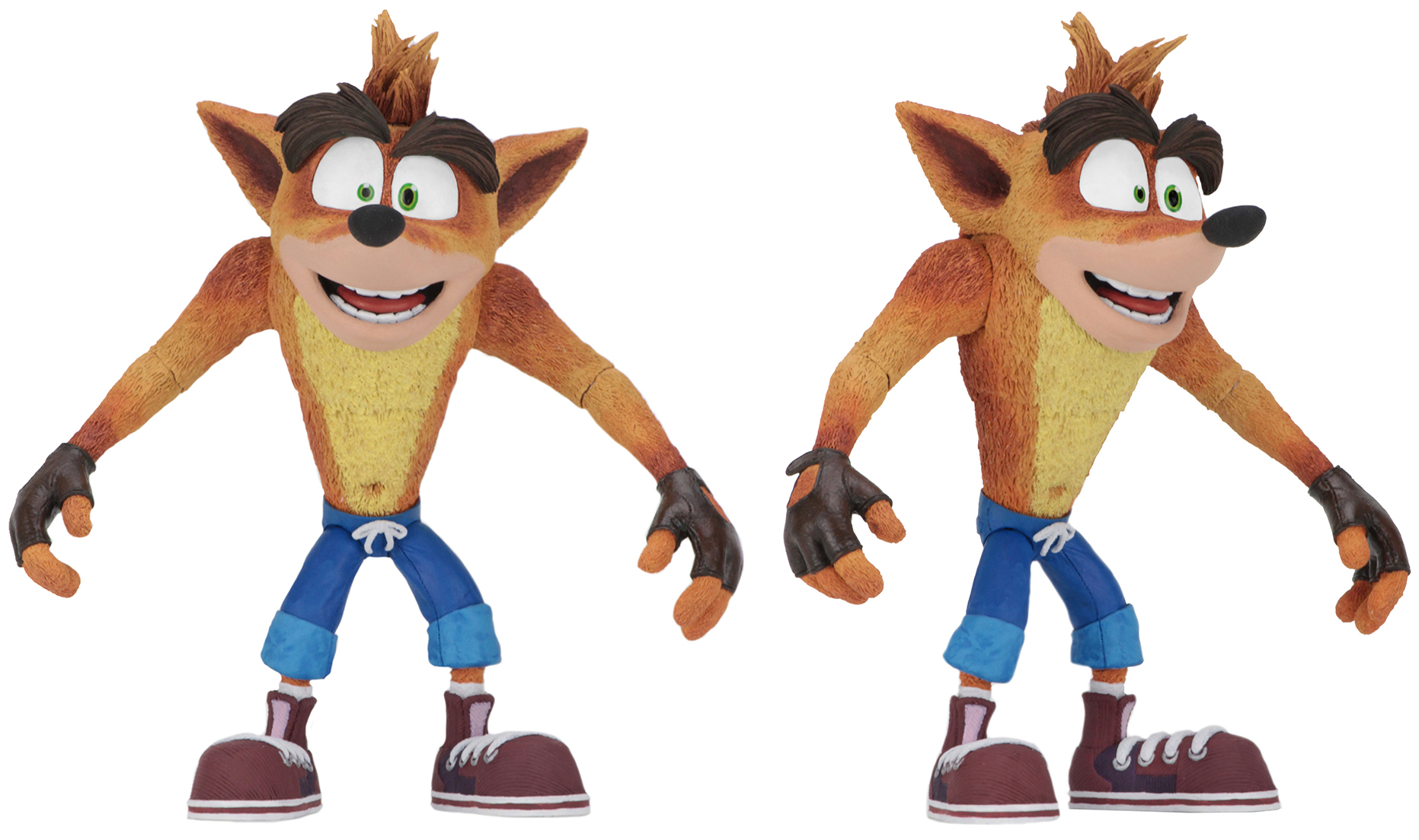 neca-crash-bandicoot-action-figure
