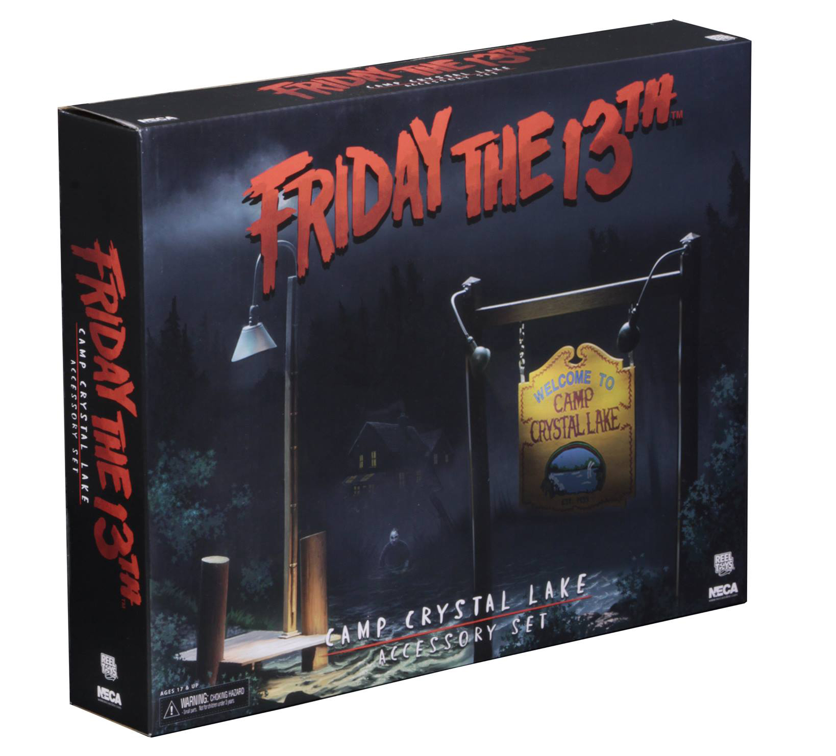 neca-friday-the-13th-camp-crystal-lake-accessory-pack-1