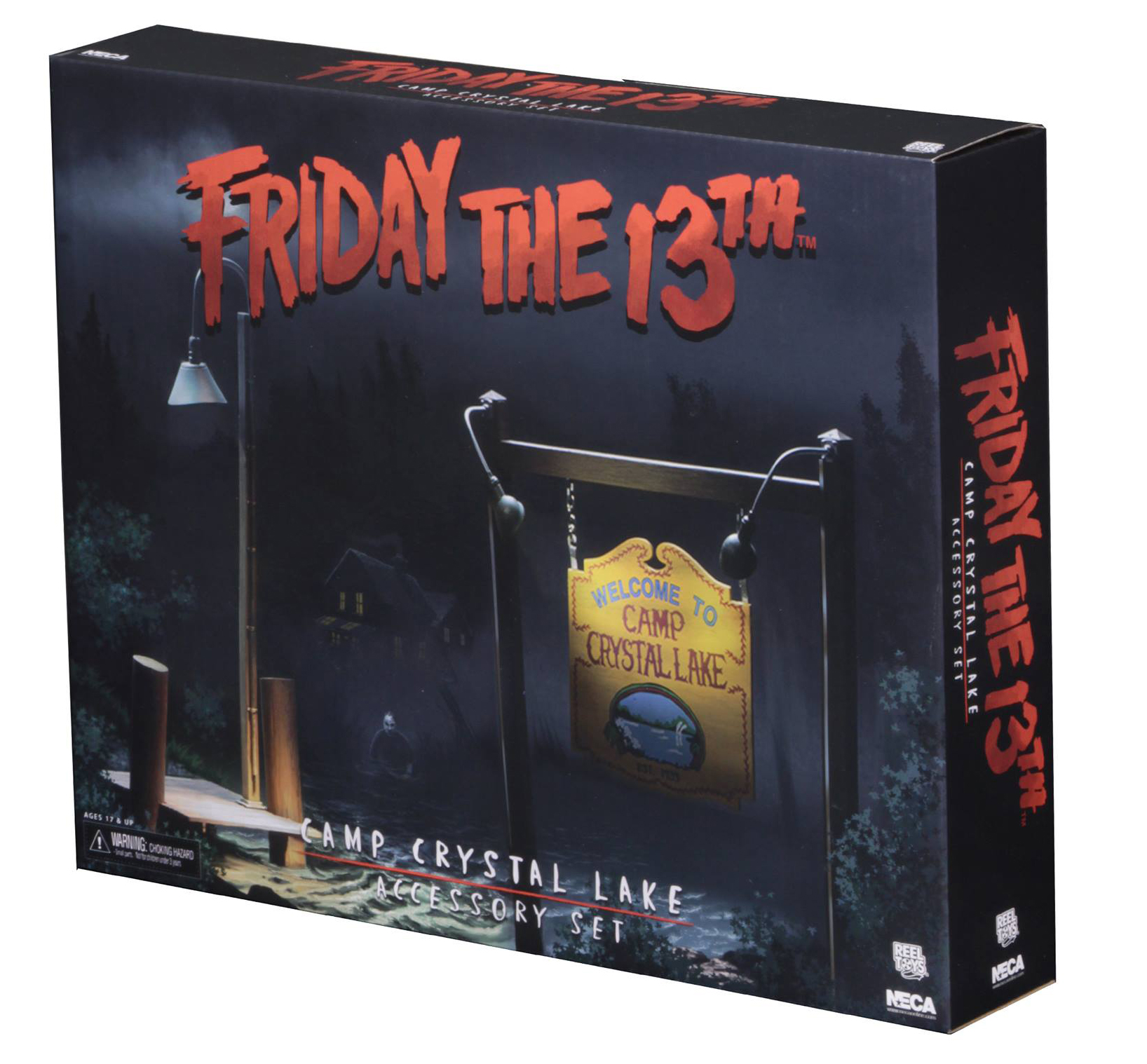 neca-friday-the-13th-camp-crystal-lake-accessory-pack-2