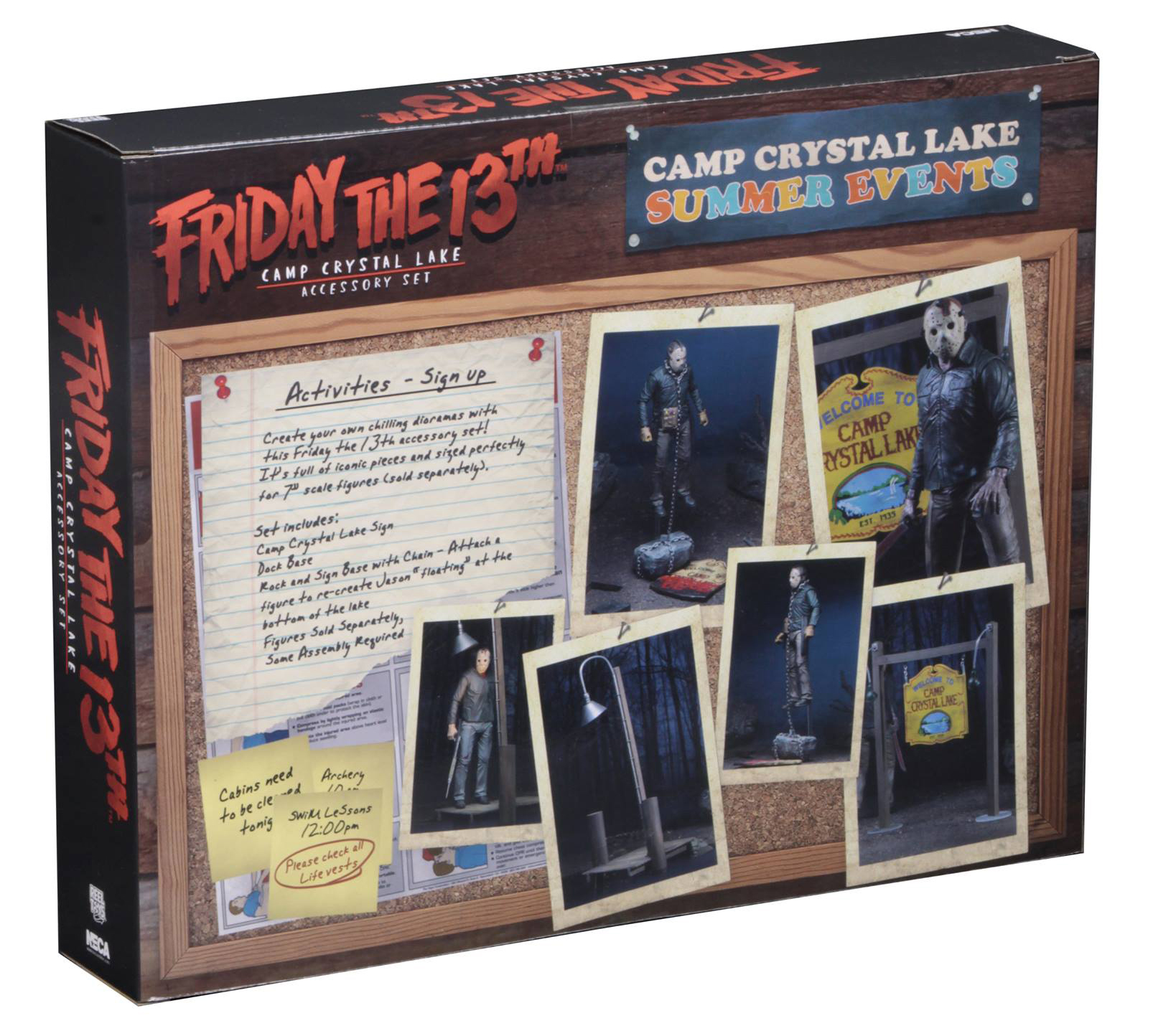 neca-friday-the-13th-camp-crystal-lake-accessory-pack-3