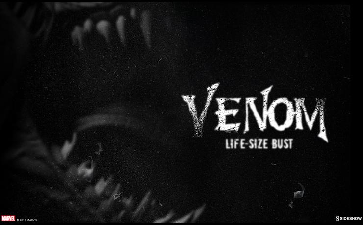 sideshow-venum-life-size-bust-teaser
