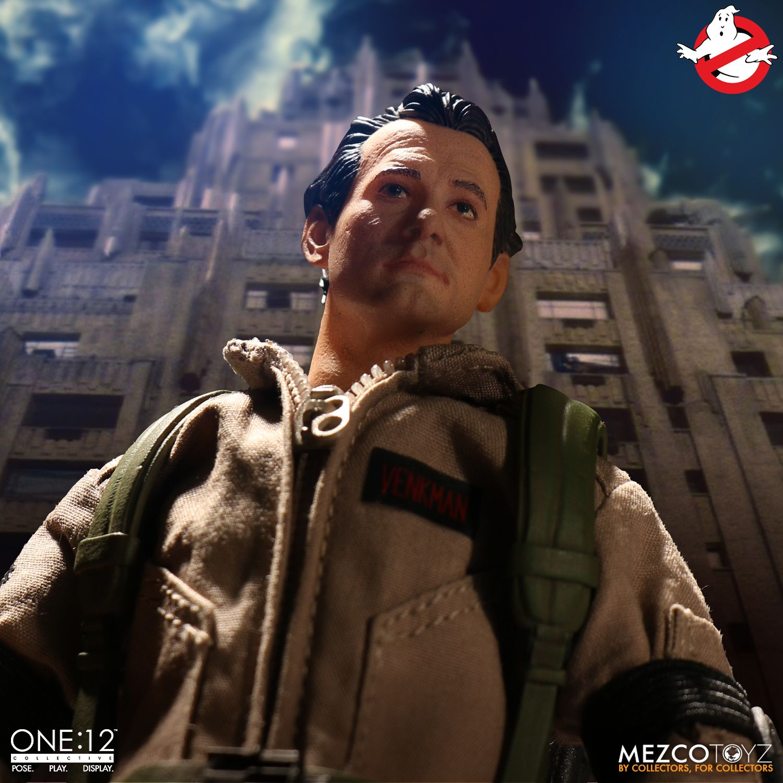 Mezco-Ghostbusters-Set-003