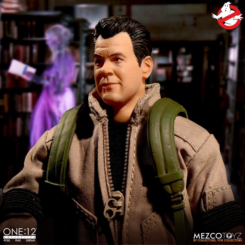 Mezco-Ghostbusters-Set-004